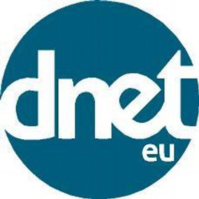 DNET - FEVERCAM